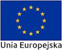 Unia Europejska - realizowane projekty