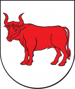 herb Miasta Bielsk Podlaski
