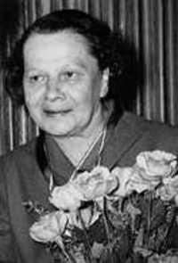 ilustracja przedstawia Polę Gajowiczyńską