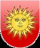 Herb miasta Swietłogorska
